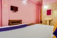 SPOT ON 62827 Hotel Anupark SPOT