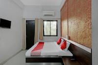 OYO 62840 Hotel Arya