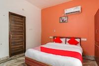 OYO 62848 Gauri Residency