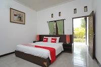 OYO 1840 Kubu Ubud Hotel