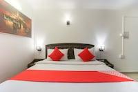 OYO 62865 Hotel Atithi Satkar