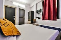 SPOT ON 62868 Hotel Vijay SPOT