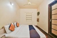 SPOT ON 62869 Sanjay Guest House SPOT