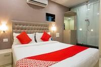 OYO 62882 De Riviera Hotel