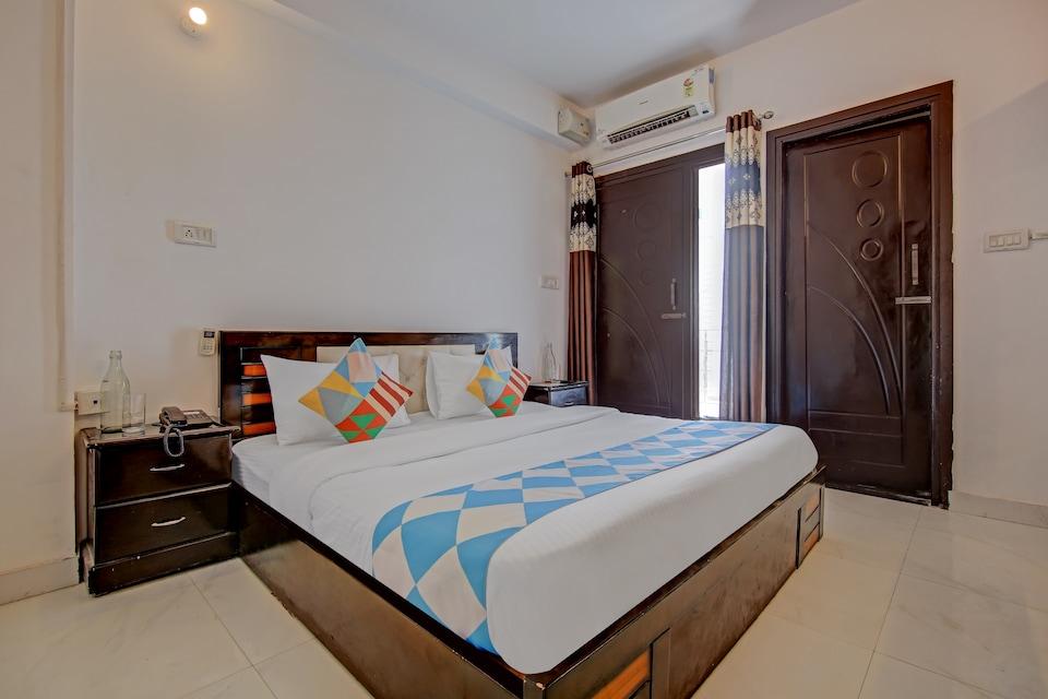 OYO Home 62888 Elite Stay Dwarka Sector 9