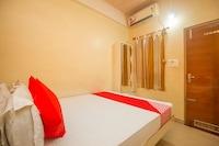 OYO 62896 Hotel Ridhi Sidhi