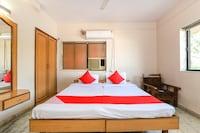 OYO 62900 Hotel Vishwanath