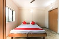 OYO 62900 Hotel Vishwanath NON