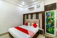 OYO 62915 Harikesh Villa