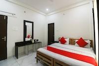 OYO 62938 Hotel Anant Villa
