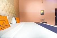 SPOT ON 62941 Hotel Kangan SPOT