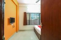 SPOT ON 62943 Fna Hospitality Saver