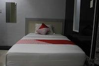 OYO 1845 Gm Inn Hotel