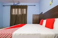 OYO 62971 Hotel Geet