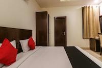 Capital O 62985 Hotel Nirmal Residency