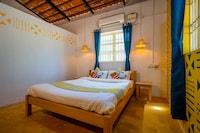 OYO Home 62991 Peaceful Studio Near Calangute