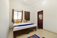 SPOT ON 62995 Gonaksha Rajwada Resort SPOT