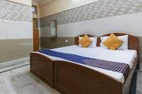SPOT ON 63004 Sanatan Sanskaar Dham SPOT