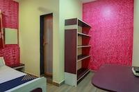 SPOT ON 63017 Aaisaheb Hotel & Loadging SPOT