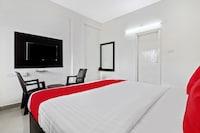 OYO 63021 Hotel Hill 9
