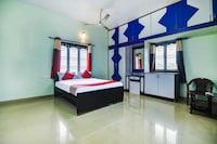 OYO 63029 Aruthraa Residency Suite