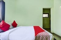 OYO 63029 Aruthraa Residency