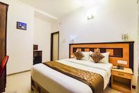 Palette - Mangrove Resorts
