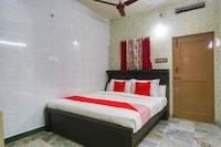 OYO 63035 Hotel Sri Kumaran Lodge