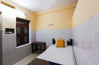 SPOT ON 63040 Aruna Lodge SPOT