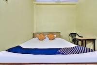 SPOT ON 63057 Hotel Nirmala SPOT