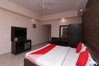 OYO 5102 Anurag hotel