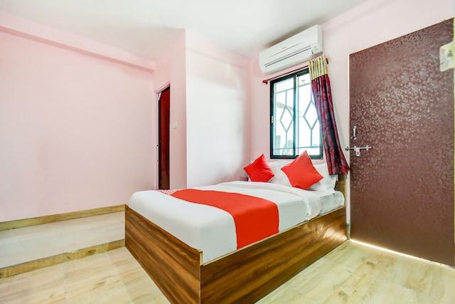 OYO 63059 Hotel Lotus Inn