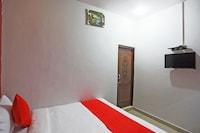OYO 63063 Yadav Hotel And Restaurant Saver