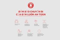 OYO 461 Hotel Ngan Ha