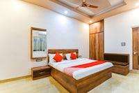 OYO 63072 Rama Inn