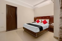 Capital O 11148 Amethyst Business Hotel Saver
