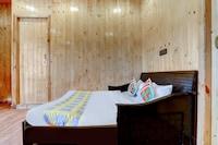 OYO Home 63079 Lavish Penthouse 3BHK Dehradun