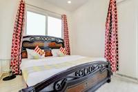 OYO Home 63079 Lavish 3BHK Penthouse Dehardun