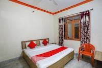 OYO 63095 Hotel Bhawani Palace