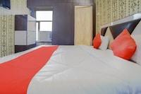 OYO 63099 Hotel Aditya