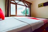 OYO 63101 Hotel Simla View