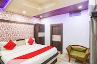 OYO 63103 Hotel Z Inn