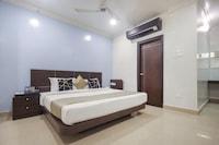 Palette - Bungalow8 Hotel & Resort Premium