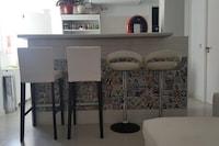 OYO Guest House Duc De Gaeta