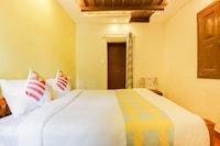 OYO Home 63114 Dazzling Villa