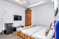 OYO 5109 LS Banquet & Rooms