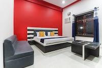 SPOT ON 63135 Shivam Hotel SPOT
