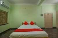 OYO 63148 Vidyasagar Guest House Deluxe