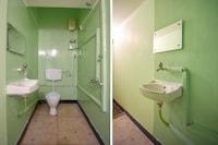 OYO 63148 Vidyasagar Guest House