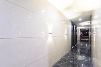OYO 63153 A Seven Hotel Saver